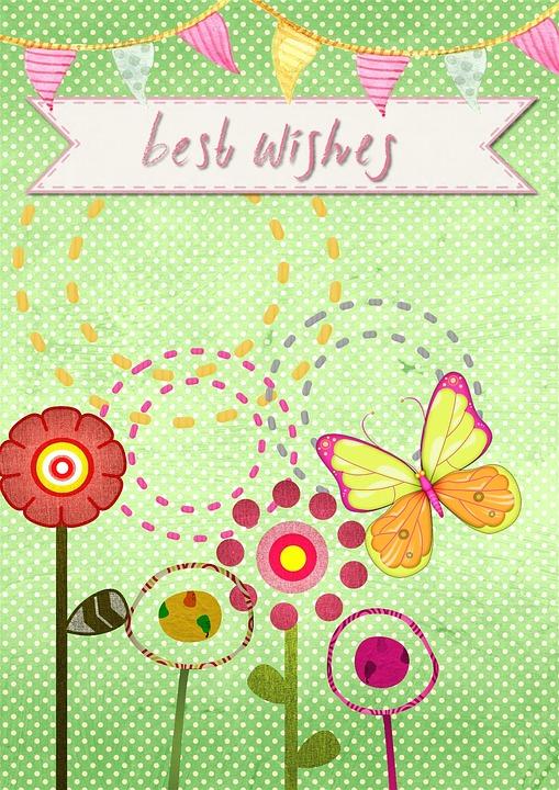 přání k narozeninám texty anglicky Anglická přání přání k narozeninám texty anglicky