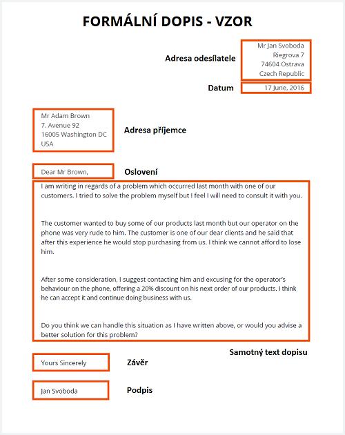 Ukázka otevírání e-mailů pro online datování